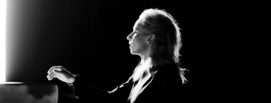 Itália em Concerto (CANCELADO)