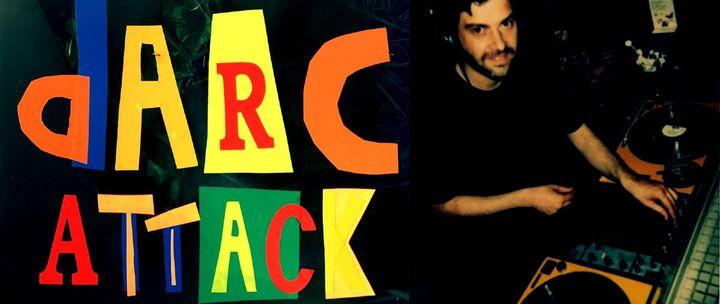 dARC ATTACK #2 - Miguel Sá + AA VJ Squad