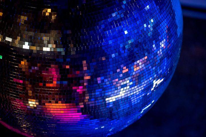 Roller Disco 80's Party - Porto