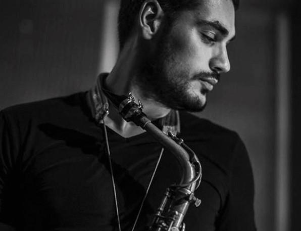 LAPO Jazz Session  |  Ricardo Toscano & Convidados