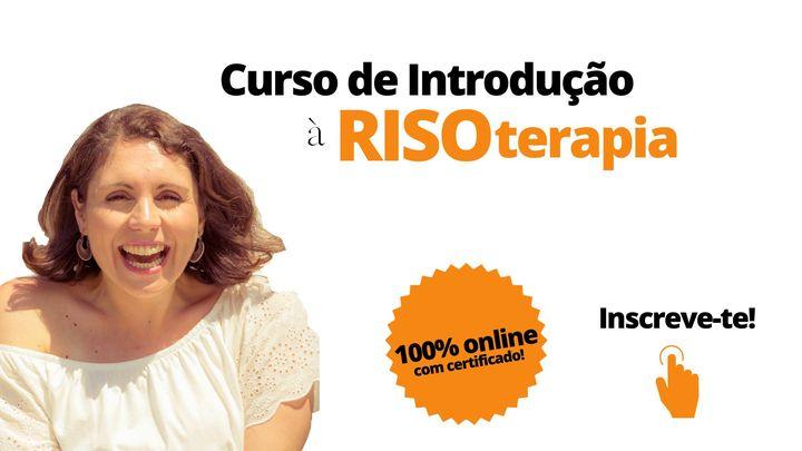 Curso de Introdução à Risoterapia