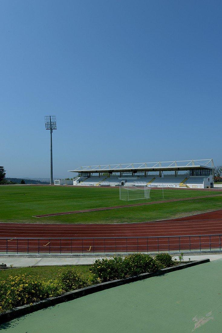 Futebol   Liga Portugal