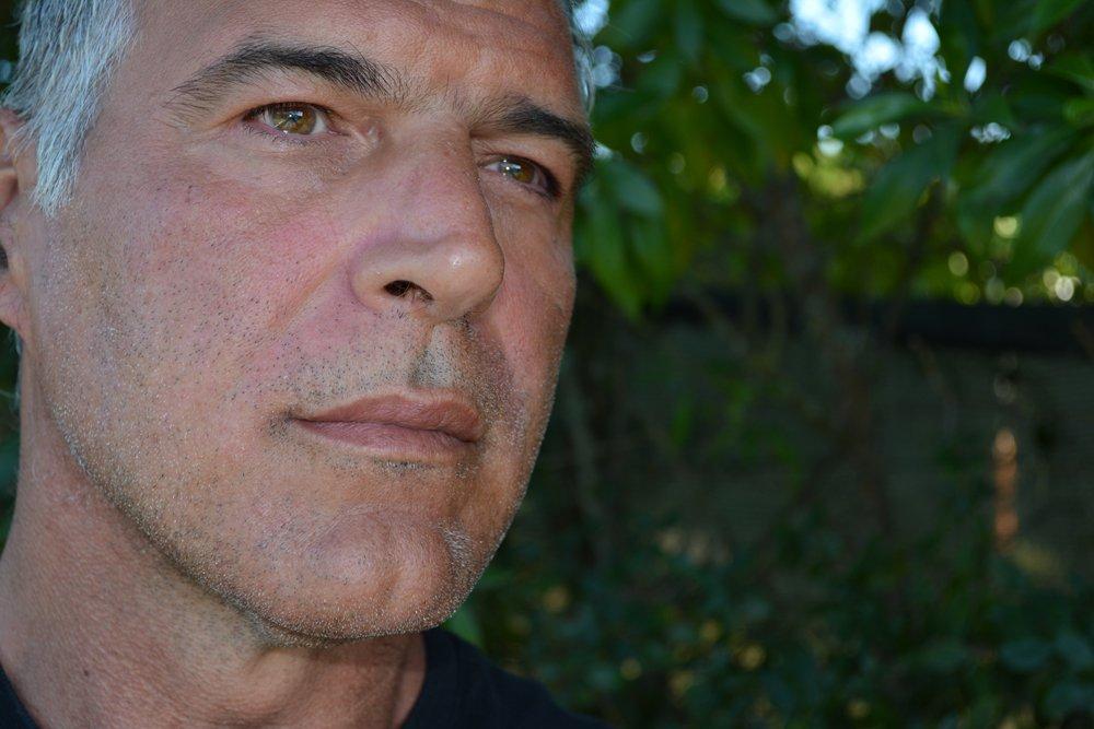 ENCONTRO COM RODRIGO GUEDES DE CARVALHO
