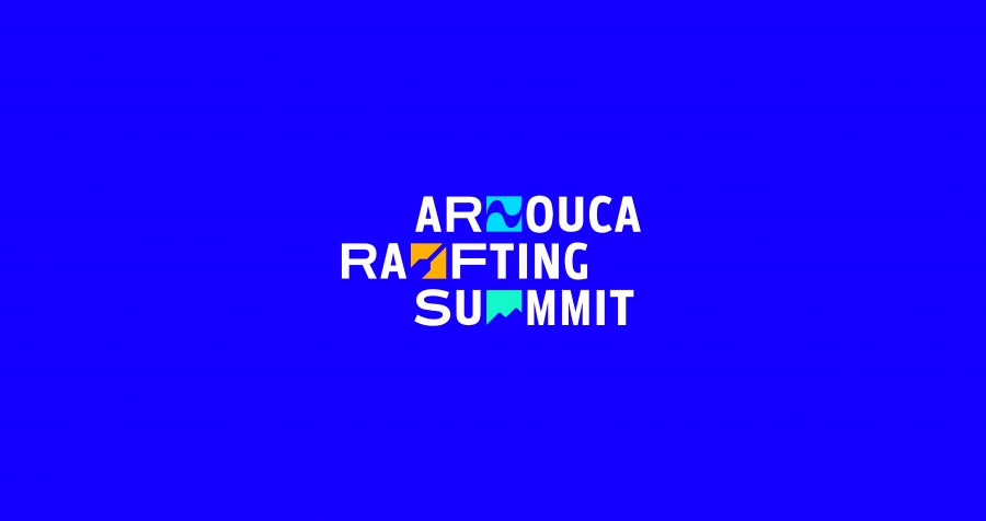 Arouca Rafting Summit 2021
