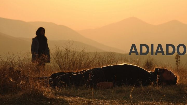ADIADO | O Mal não Existe