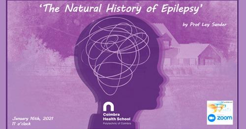 Webinar: The Natural History of Epilepsy