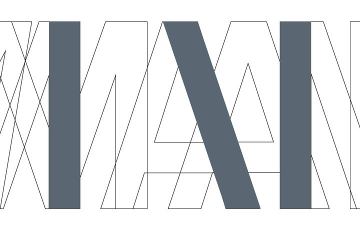 MAM21 - Mês da Arquitetura da Maia