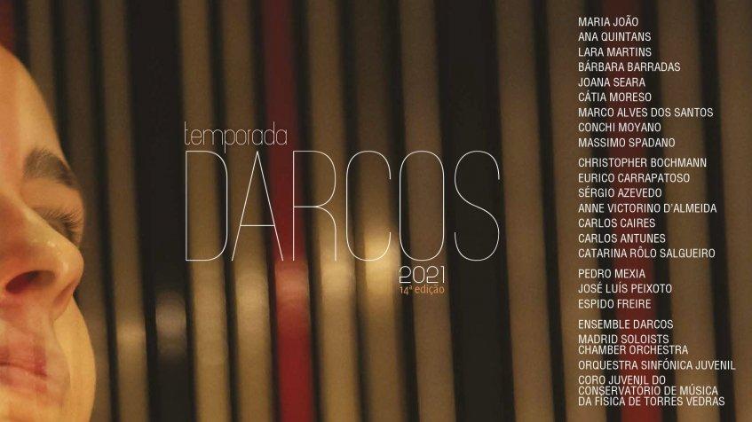 Lisboa - Lançamento de CD