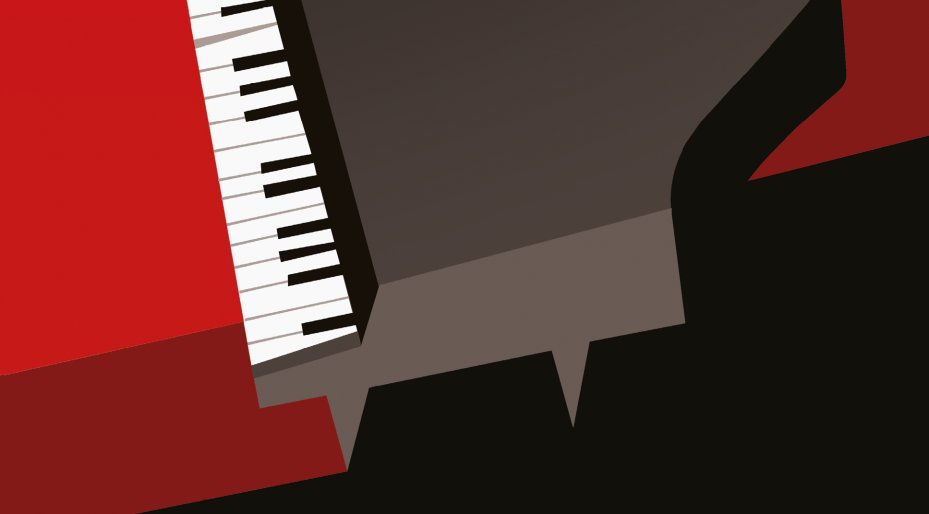 VI WORLD PIANO MEETING | Concerto de Encerramento