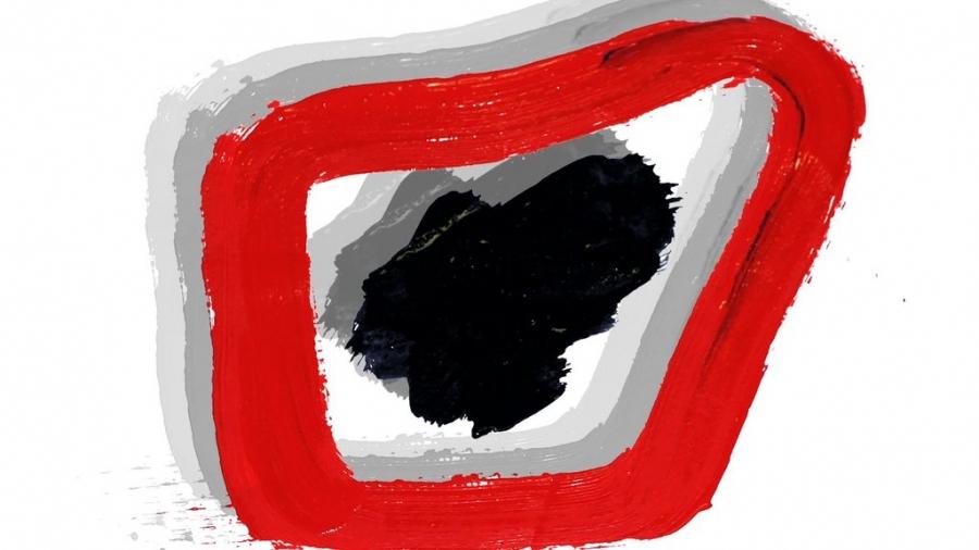 SUSPENSO! - Cafuka Atlântica | Exposição de Pintura