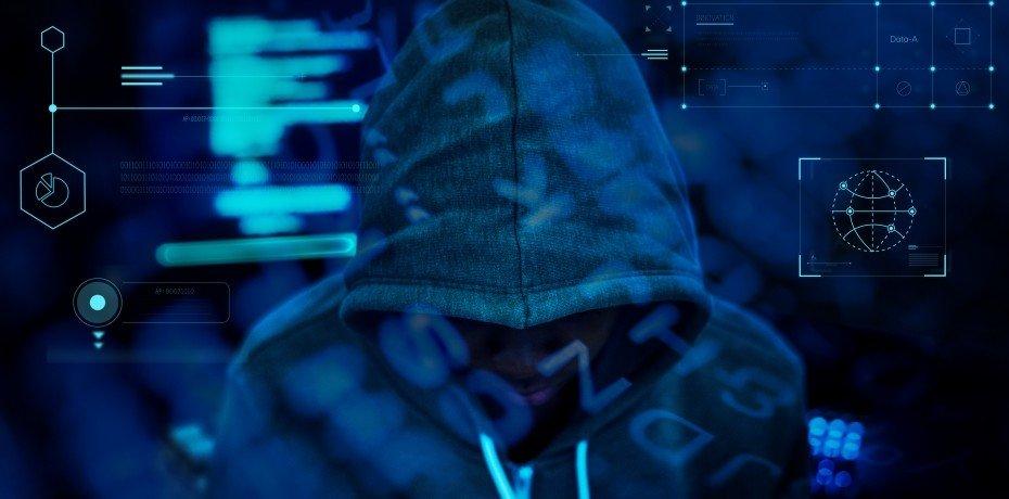 Tertúlia 'Internet: Crimes sem Rosto'