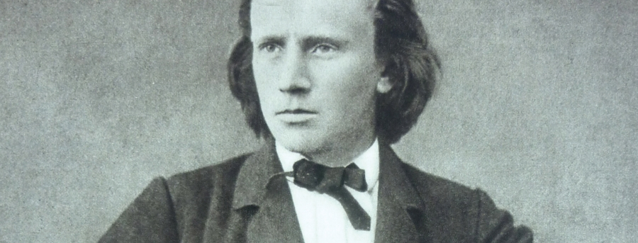 A Terceira de Brahms