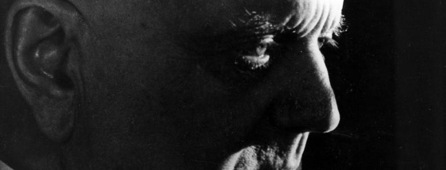 A Segunda de Sibelius