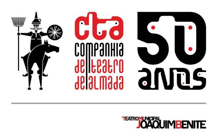 Um gajo nunca mais é a mesma coisa | ACTA - A Companhia de Teatro do Algarve e  Companhia de Teatro de Almada
