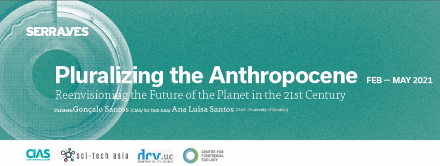 Making, Breaking, Reinventing: the Human-Other-Animal Interface in the Anthropocene