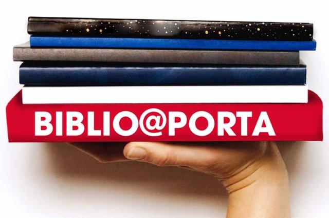Biblio@Porta