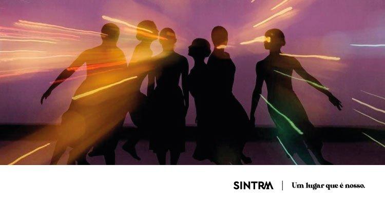 2ª edição de A Paixão pela Dança em espetáculo online