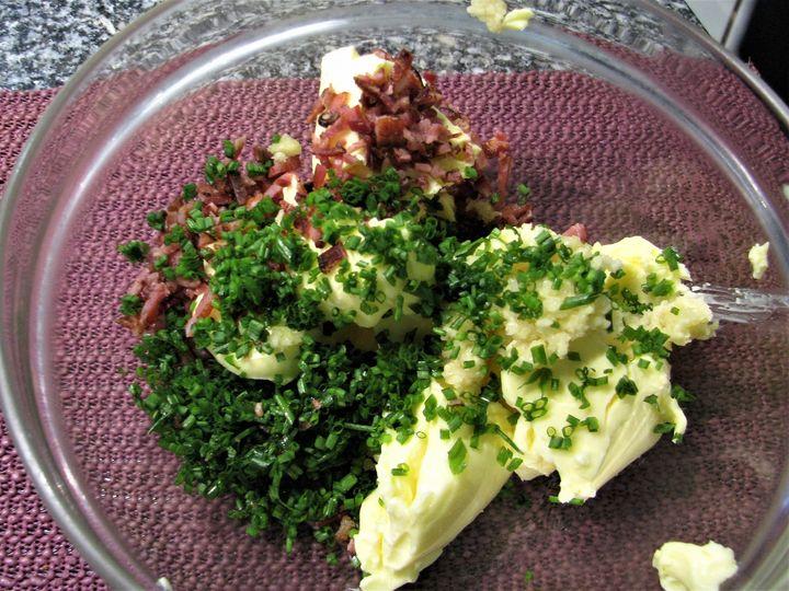 Formação OnLine - Manteigas e Suas Plicações