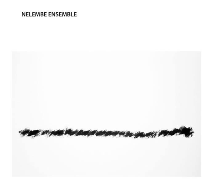 MÚSICA no MIRA | ON com 'Projeto Nelembe ensemble' de Jorge Queijo