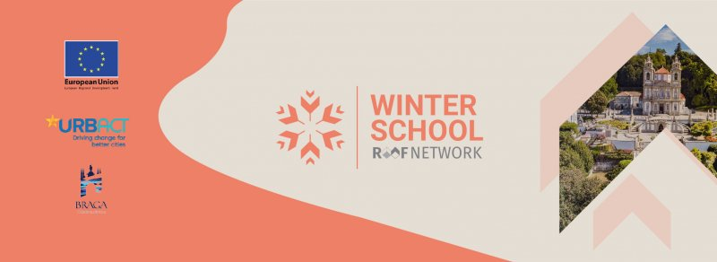 Winter School | Roof - Ending Homelessness