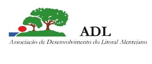 Abertura de concurso – 10.2.1.4 – Cadeias Curtas e Mercados Locais – componente Cadeias Curtas, da Medida LEADER – PDR 2020
