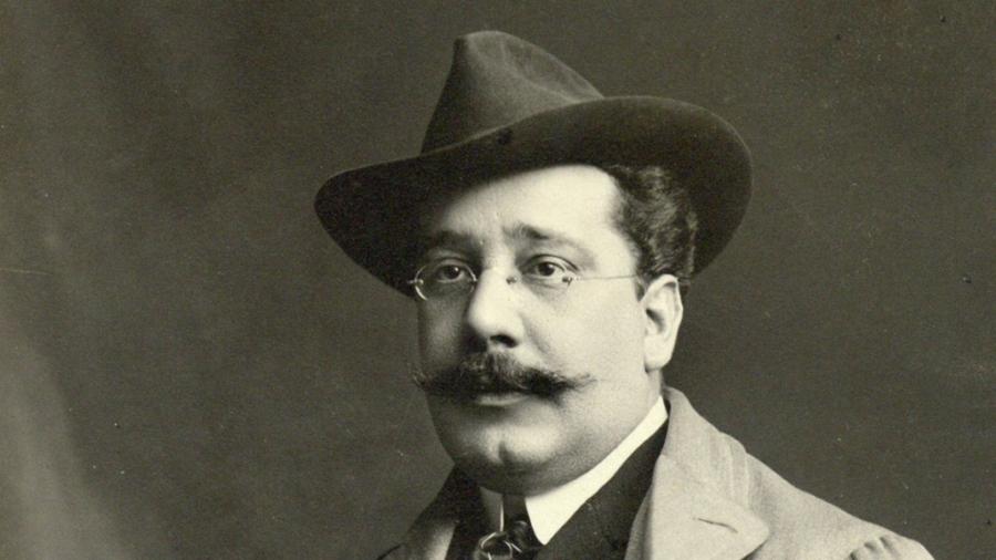 Manuel Gustavo Bordalo Pinheiro