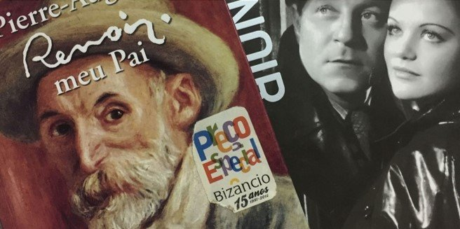 Os Renoir