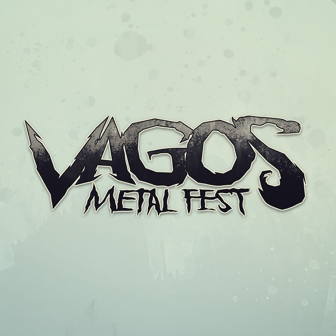 Vagos Metal Fest 2022