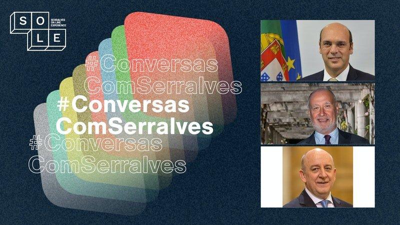 PLANO DE RECUPERAÇÃO E RESILIÊNCIA - RECUPERAR PORTUGAL, CONSTRUINDO O FUTURO?