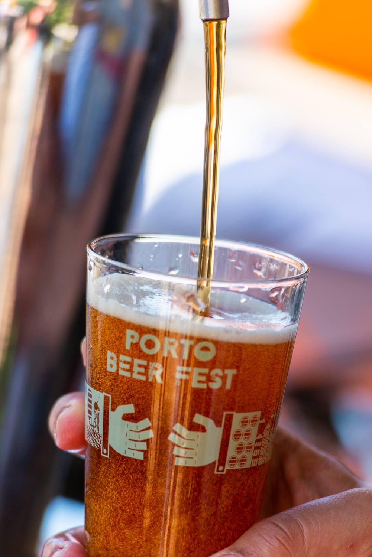 Porto Beer Fest 2021