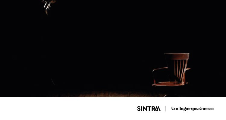 Jornadas de Reflexão sobre Cultura em debate em Sintra
