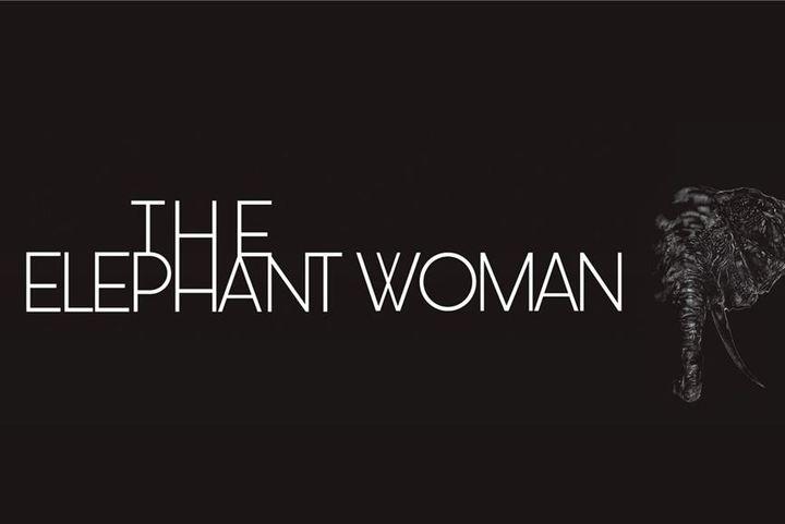 The Elephant Woman