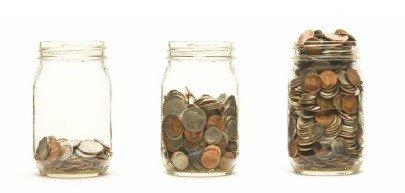 Formação Financeira: Produtos Financeiros Básicos