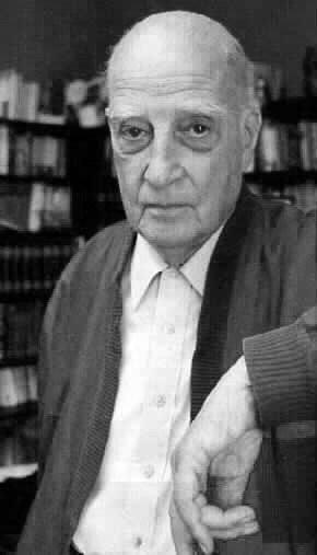 """Leitura do poema """"Calçada de Carriche"""", de António Gedeão"""