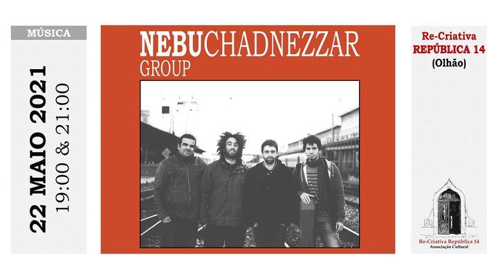 Nebuchadnezzar Group