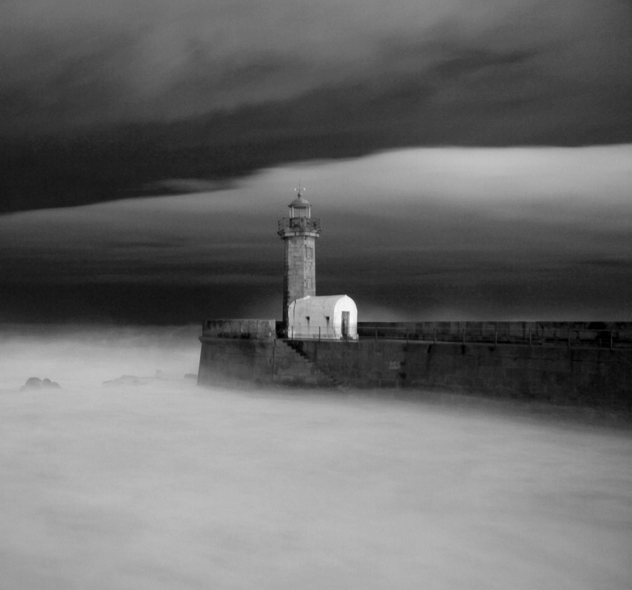 37ª exposição online 'IMAGO DEI' de Cristiano Costa Pereira