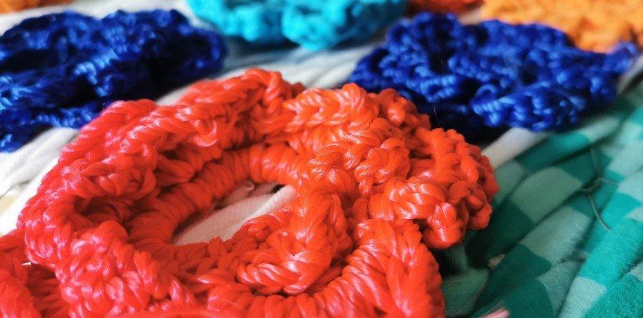 Exposição de Tapetes 'Primavera Festival da Flor'