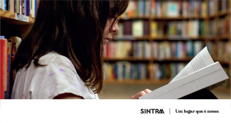 Alunos de Sintra na próxima fase do Concurso Nacional de Leitura