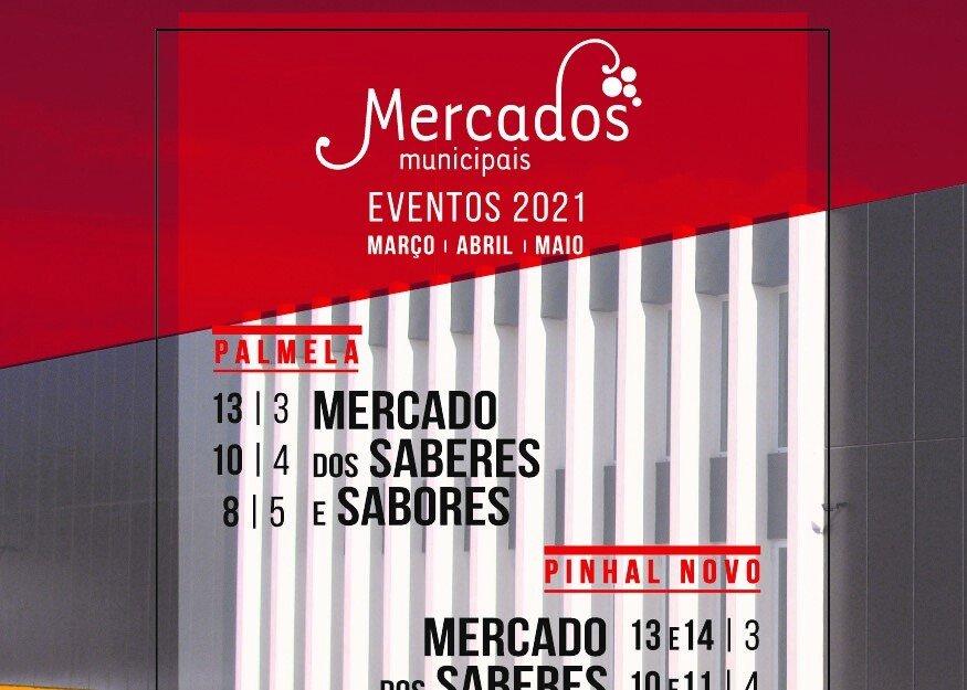 MERCADO OUTLET 2021