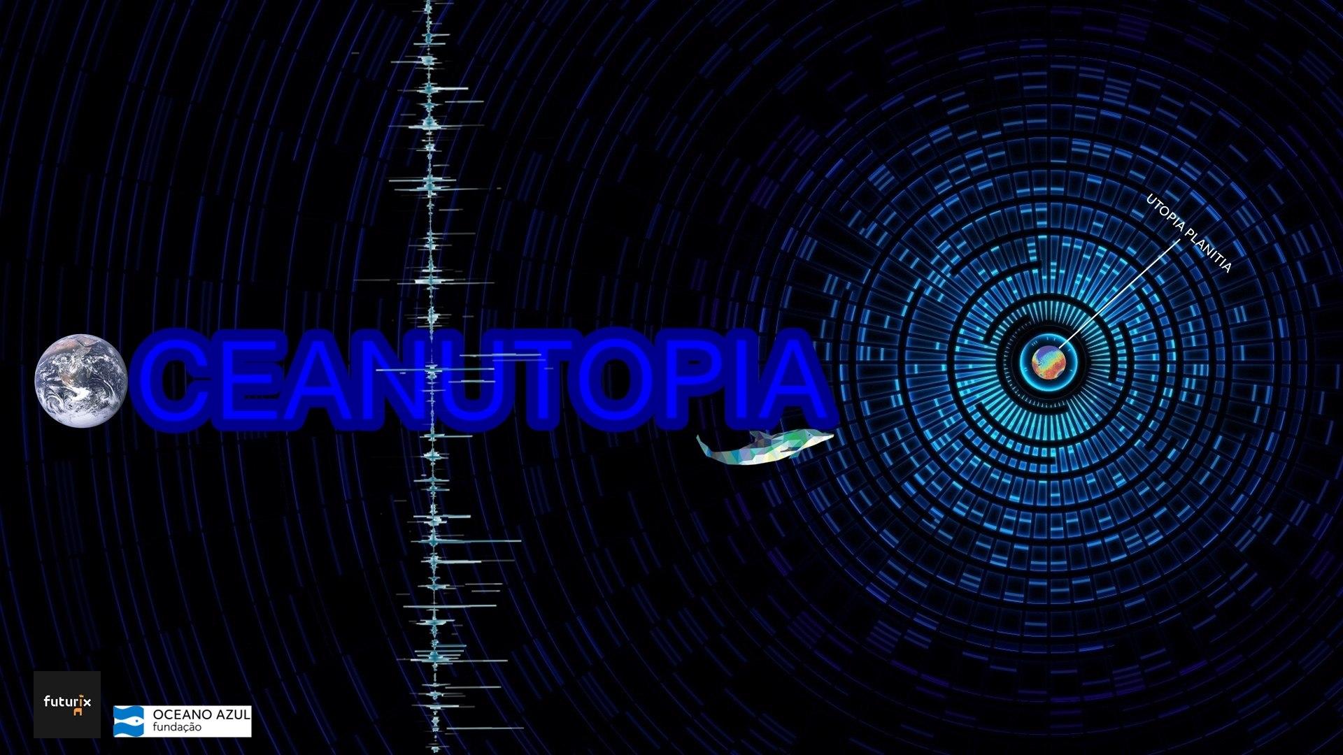 OCEANUTOPIA