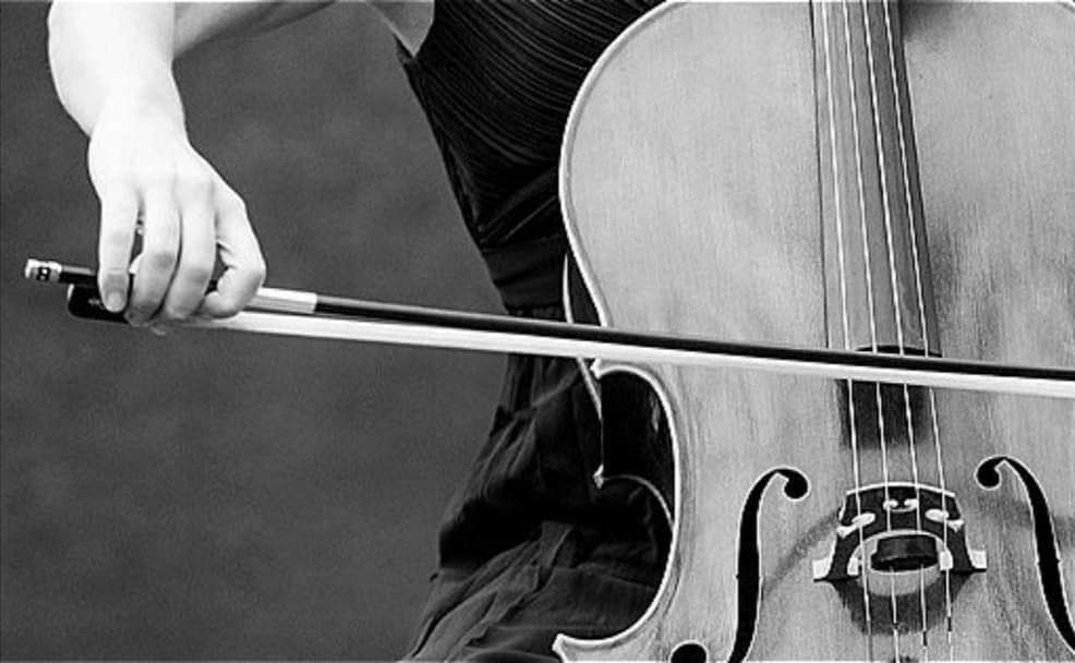 Workshop 'A idade na aprendizagem de um instrumento musical' [Grupo 1]