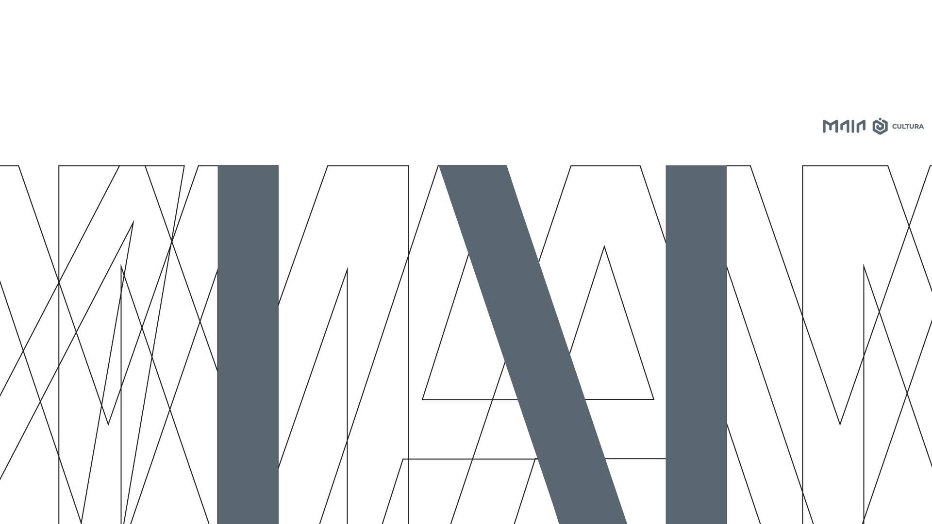 MAM - Mês da Arquitetura da Maia