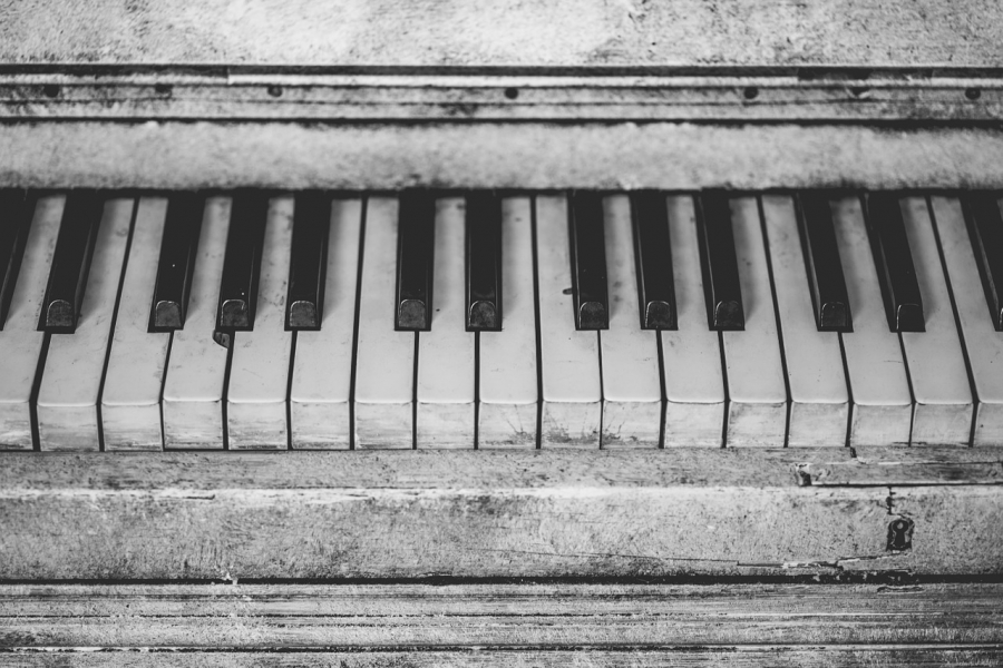 A Inspiração de Debussy