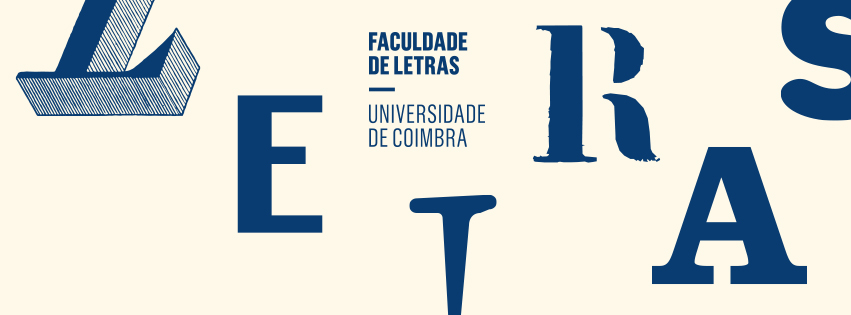 III Colóquio Internacional em Didática e Ensino - 'Reflexões Pedagógicas: da Teoria à Prática'