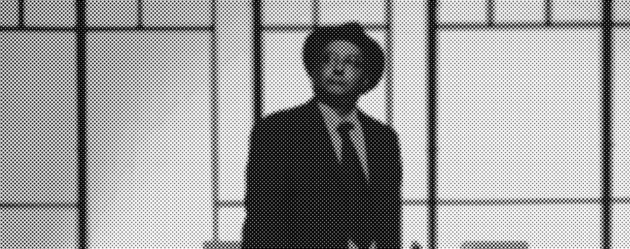 Morte de um caixeiro viajante, de Arthur Miller