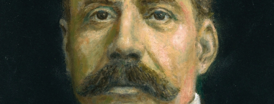 Concerto de Elgar (Reagendado para 19 Abril)