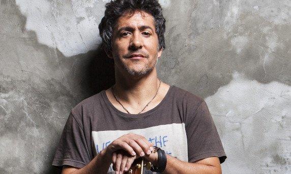 João Pedro Pais convida Sérgio Mendes