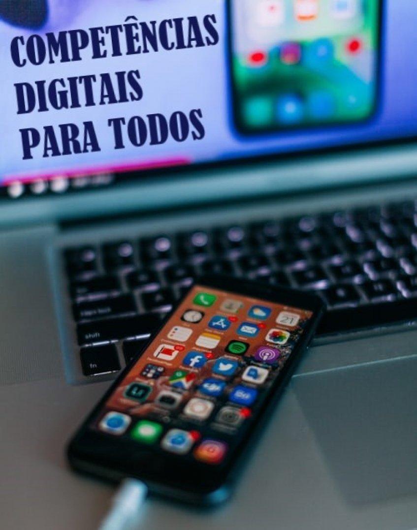 Segurança na Internet e Chave móvel digital