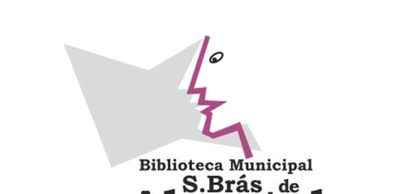 Exposição 'O 25 de abril na literatura'