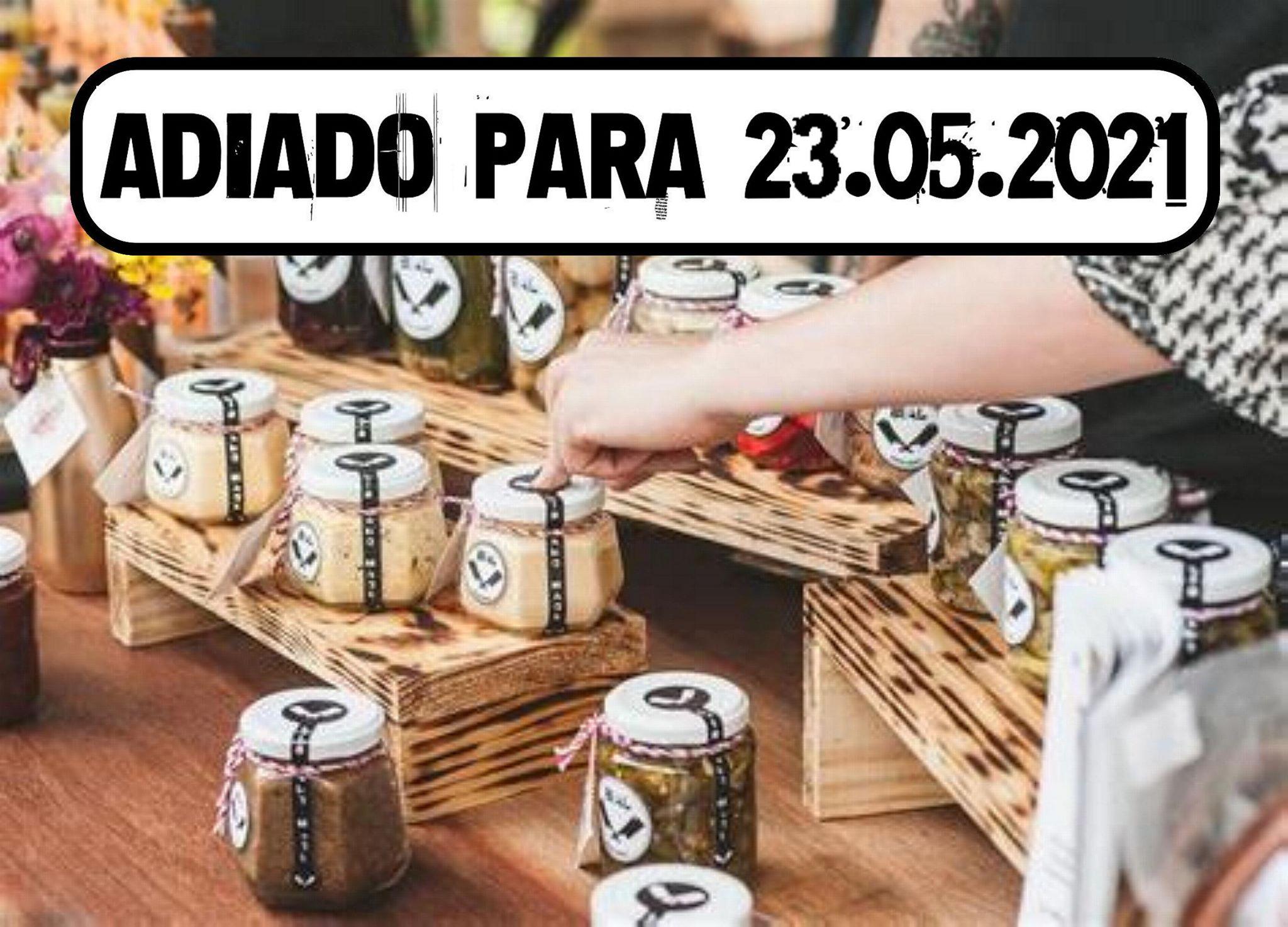Feira de Artes & Cultura